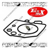 Ремонтен комплект карбуратор Yamaha Vmax 1200 TourMax CAB-H1