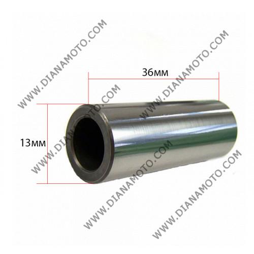 Бутален болт KYMCO GY6 80 13x36 мм к. 3-182