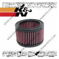 Въздушен филтър K&N HA-0001