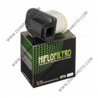 Въздушен филтър HFA4704 k. 11-26