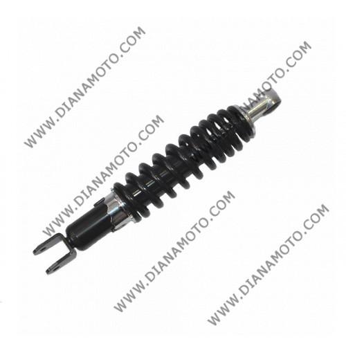 Амортисьор заден регулируем 280 мм Yamaha равен на код RMS 204550182 к. 684