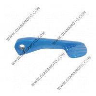Ритла Yamaha Aerox 50 синя к. 8950