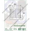 Маслен филтър HF181 k. 11-61