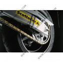 Scottoiler Dual Injector тяло SO-0035 к. 10430