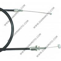Жило газ Honda XL650 V Transalp 17920-MCB-6100 броня 88см жило 103см к. 7029