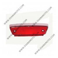Стъкло за стоп Malaguti F12 50 -05 червен к. 5560