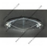 Стъкло за стоп Peugeot Speedfight 3 50 бял к. 9396