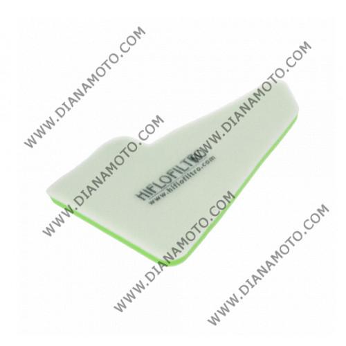 Въздушен филтър HFF1019 к. 11-243
