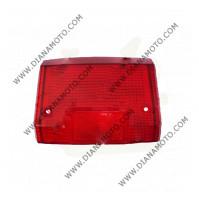 Стъкло за стоп Honda LEAD 50 MI червен к. 1240