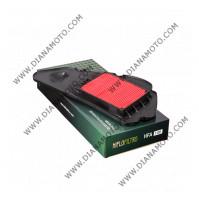 Въздушен филтър HFA1126 к. 11-444