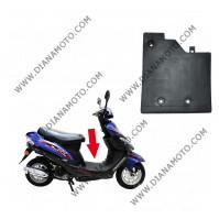 Капак кутия за акумулатор LB50QT-16 DFE50QT-6 к. 3-791