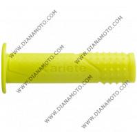 Дръжки Ariete 02635-Afgf Vitality ASP жълти отворени 120 мм к. 10500