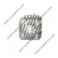 Глава цилиндър Yamaha Jog 3KJ BWS ф 47.00 мм AC к. 4052