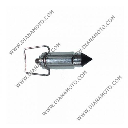 Игла за карбуратор GY6 50 80 125 150 к. 3-900