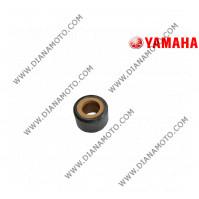 Ролки вариатор 18x12 мм 11 грама YAMAHA OEM 5FAE76320000 к. 389