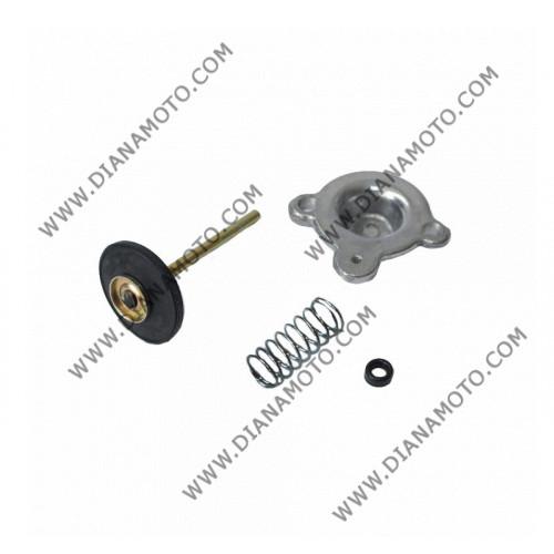 Ремонтен к-т ускорителна помпа карбуратор GY6 50 к. 3-923