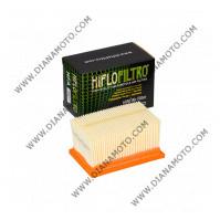 Въздушен филтър HFA7601 k. 11-166