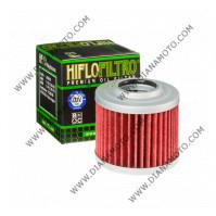 Маслен филтър HF151 к. 11-51