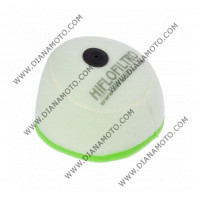 Въздушен филтър HFF1014 к. 11-173