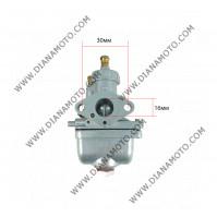 Карбуратор Simson S51 16N1-11 ф16 HD72 к. 8-103