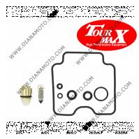 Ремонтен комплект карбуратор Suzuki DR-Z400 TourMax CAB-S20 к. 10835