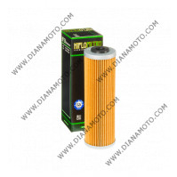 Маслен филтър HF158 k. 11-225