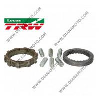 Съединител комплект TRW Honda CBR 600 FA ABS 2011-2014 MSK103