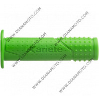 Дръжки Ariete 02635-A-vf Vitality ASP зелени 120 мм к. 10505
