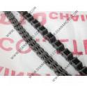 Ангренажна верига DID SCR409 - 132L к. 41-196