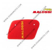 Въздушен филтър Malossi 1411408 Aprilia Leonardo 125-150 Rotax к. 4-237