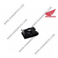 Щипка за спойлери OEM Honda 90677KANT00 k. 29-238