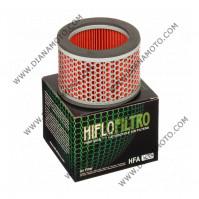 Въздушен филтър HFA1612 k. 11-6