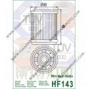 Маслен филтър HF143 к. 11-45
