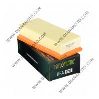 Въздушен филтър HFA5219 к. 11-518