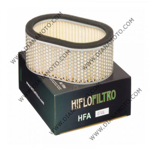 Въздушен филтър HFA3705 k. 11-24