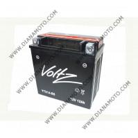 Акумулатор YTX14-BS Voltz к. 6896