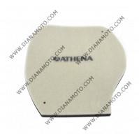 Въздушен филтър Yamaha Grizzly 550-700 Athena s410485200048 к. 10100