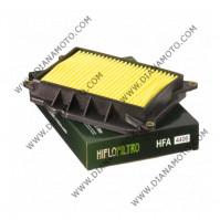 Въздушен филтър HFA4406 k. 11-213