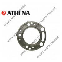 Гарнитура глава цилиндър Honda CR 125 2000-2004 Athena S410210001200