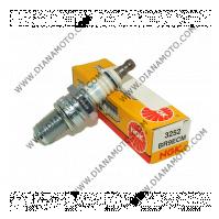 Свещ NGK BR9ECM 3252 к. 519