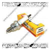 Свещ NGK CR6HSA 2983 к. 6423