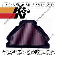 Въздушен филтър K&N KA-9098
