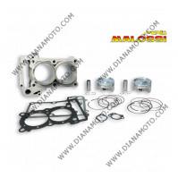 Цилиндър к-т Malossi 3113666 Yamaha Tmax 500 2004-2011 ф 70 мм алуминиев к. 4-533