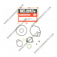 Гарнитури за карбуратор к-т DELL'ORTO PHVB к. 11521
