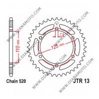 Зъбчатка задна JTR 13 - 44 к. 12663