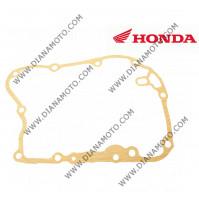 Гарнитура капак на генератор Honda SH 125-150 S-wing 125-150 PES 125-150 11394KGF911 k. 29-15