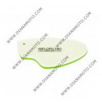 Въздушен филтър HFA5401 DS k. 11-484