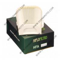 Въздушен филтър HFA4702 k. 11-83
