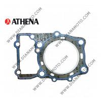 Гарнитура глава цилиндър предна Suzuki VS 800 Intuder 1992-2002 VX 800 1990-1994 VZ 800 Marauder 1997-2003 Athena S410510001093 к.10272