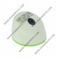 Въздушен филтър HFF1011 к. 11-171